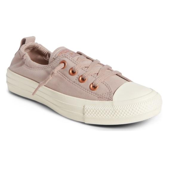 56edfaf22bdc Converse Shoes - Converse Chuck Taylor  Shoreline  Sneaker size 9